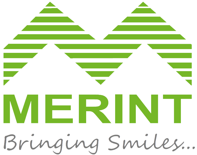 Merint Group | Architectural Glass